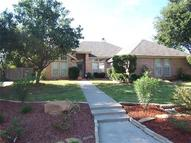5233 Wagon Wheel Avenue Abilene TX, 79606
