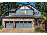 16495 Sw Emerald View St Beaverton OR, 97007