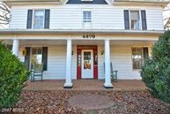 4479 Courtneys Corner Road Sumerduck VA, 22742