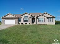 14731 122nd St Oskaloosa KS, 66066