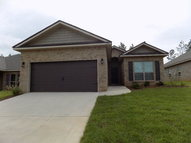 12704 Chickadee Lane Spanish Fort AL, 36527