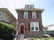 6 S Harwood Ave Upper Darby PA, 19082