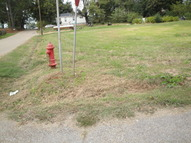 Church & Simmons Lot 5 New Albany MS, 38652