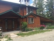2796 Marl Lake Road Fortine MT, 59918