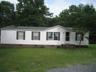 124 Hollies Pines Road Broadway NC, 27505