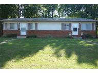 1382 Bellevue Ave Akron OH, 44320