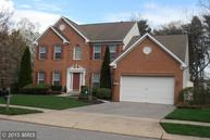 1625 Deer Meadow Court Hanover MD, 21076