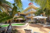 378 E Seaview Drive Duck Key FL, 33050