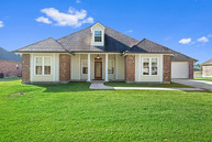 43221 Norwood Road Gonzales LA, 70737