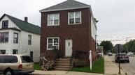 2602 Schrage Avenue Whiting IN, 46394