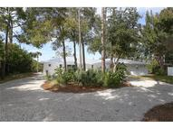 1380 Lemon Bay Drive Venice FL, 34293