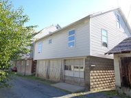 443 Logan Lane Lewistown PA, 17044