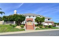 617 Spur Trail Ave Walnut CA, 91789