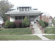 512 Mary St. Bucyrus OH, 44820