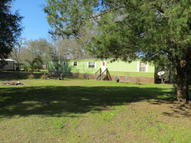 11568 162nd Ave South West Brooker FL, 32622