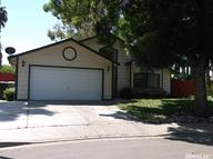 502 Chesterfield Dr Patterson CA, 95363