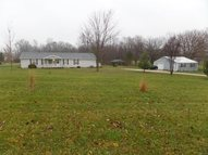 525 Woodville Rd Mitchell IN, 47446