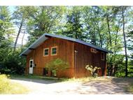 3 Moat Mountain Rd Intervale NH, 03845