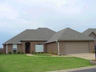 617 Wildberry Dr Pearl MS, 39208