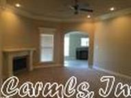 120 Chambery Maumelle AR, 72113