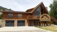 1355 Jerry Cr Rd Wise River MT, 59762
