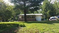 6228 Silverpoint Cannelton IN, 47520