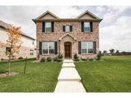 9205 Remington Drive Aubrey TX, 76227