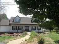5946 County Road 3 Erie CO, 80516