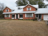 1364 Hwy 28 West Soso MS, 39480