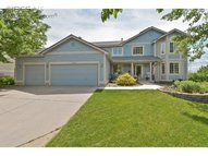 1398 Hoffman Dr Erie CO, 80516