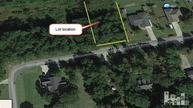 0 River Landing Dr Rocky Point NC, 28457