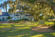 31 Burckmyer Drive Beaufort SC, 29902