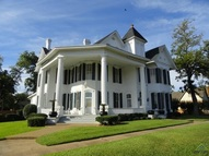 185 Fifth St. Rusk TX, 75785
