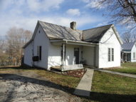 60 Gossip Hill Rd Canmer KY, 42722