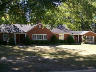 415 W Mulberry Ripley MS, 38663