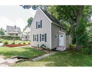 24 Marconi Rd Worcester MA, 01606