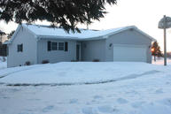 303 Ulland Ave Westby WI, 54667
