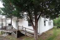 104 3rd Ave Union SC, 29379