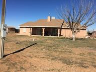 11 Ne Christina Lane Ne Los Lunas NM, 87031