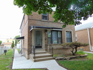 3517 South 57th Court Cicero IL, 60804