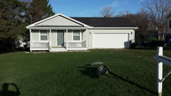11688 Greenbriar Jerome MI, 49249