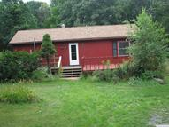 245 County Route 401 Greenville NY, 12083