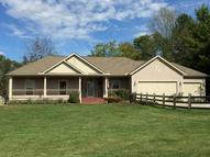 4795 Township Road 213 Marengo OH, 43334