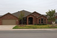 6118 Candlestick Dr Midland TX, 79706
