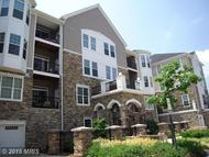 7101 Travertine Dr #203 Baltimore MD, 21209