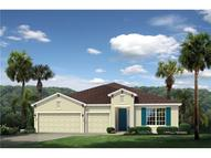 11018 Spring Point Circle Riverview FL, 33579