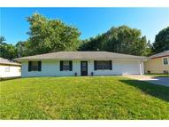 316 Sw Chicago Street Blue Springs MO, 64014