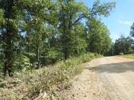 Lot 29 Timber Ridge Road Mammoth Spring AR, 72554