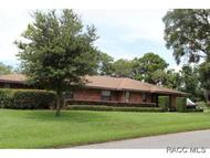 1380 S Waterview Drive Inverness FL, 34450