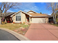 1357 43rd Ave #42 Greeley CO, 80634